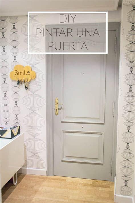 pintar las puertas de casa diy 1000 ideas sobre muebles de pintura de tiza en