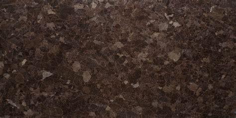 brown granite brown antique granite worx