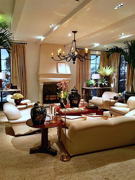 ralph lauren home decorating ralph lauren home design peenmedia com