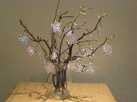 make tree make a wish tree nurturestore