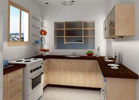 kitchen interior designs for small spaces modern kitchen cabinet designs for small spaces