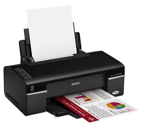 Printer Reset waste ink pad solutions counter reset