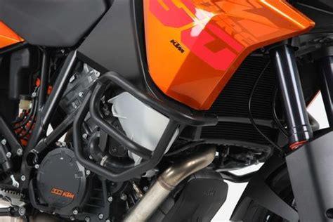 Motorradteile Kaufen Gebraucht by Sturzb 252 Gel Motorradteile Preiswert Kaufen