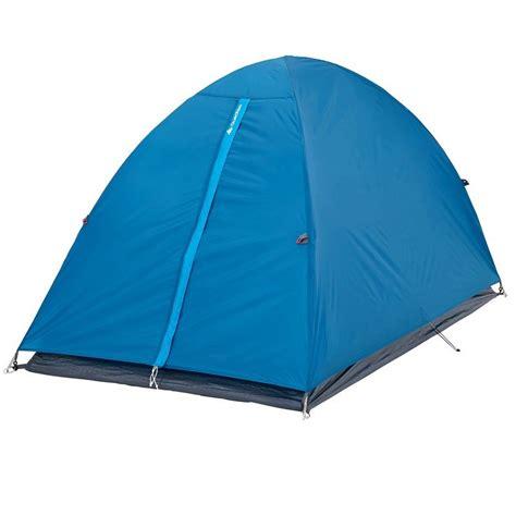 tenda decathlon 2 posti tenda arpenaz 2 2 posti quechua ceggio sport di