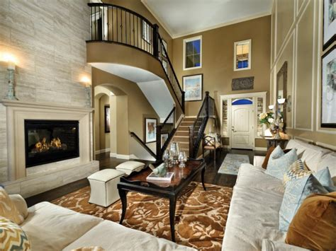 british style big living room elegance dream home design 18 living room stairs designs ideas design trends