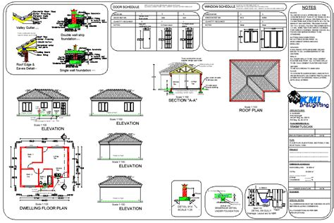 Small House Floor Plans Free by House Plans Building Plans And Free House Plans Floor