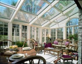 Year Sunroom Sunroom Designs To Brighten Your Home