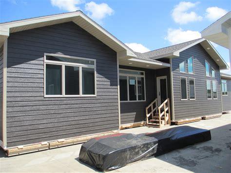 single family homes custom touch homes