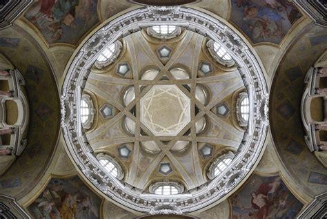 guarino guarini il barocco quasi gotico restaurars