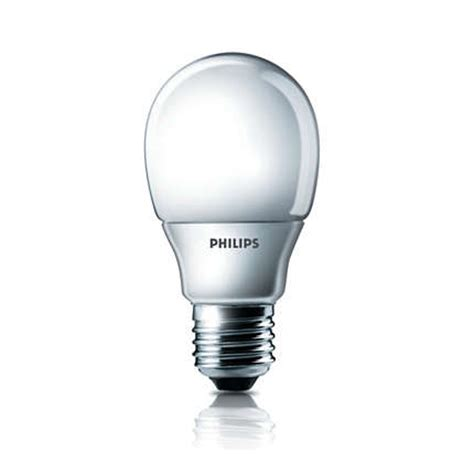 Daftar Lu Philips Genie daftar harga lu ambiance cendle globe lustre pr