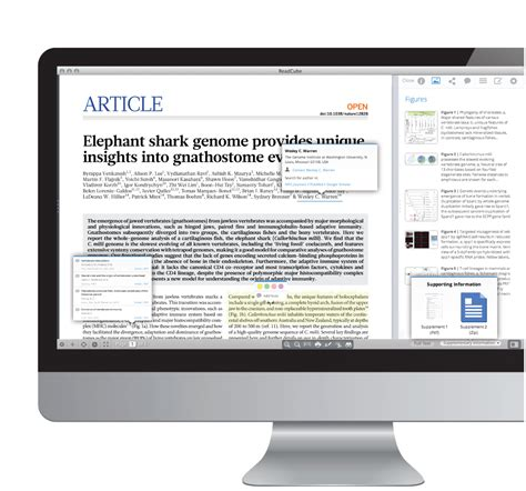 Research Papers On Chrome Os by Readcube Urlscan Io