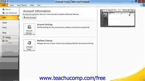 youtube tutorial on microsoft outlook outlook 2013 tutorial creating and using notes microsoft
