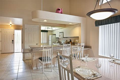 2 bedroom villas in orlando fl two bedroom westgate vacation villas in orlando florida