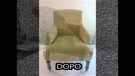 tappezzare divano come tappezzare un divano