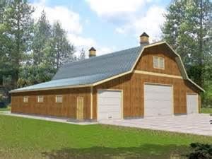 four car garage plans home decorations 4 car garage plans ideas larger