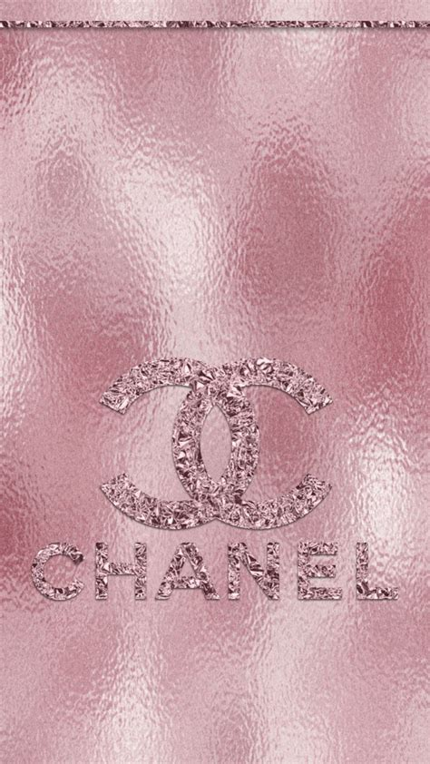 pink marble wallpaper ideas  pinterest pink