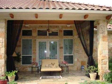 Deck Netting by Patio Screens Outdoor Screen Room Enclosures