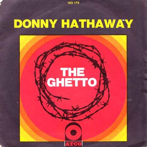donny hathaway a song for you mp3 donny hathaway the ghetto 7 atco 1971 musicdawn ru