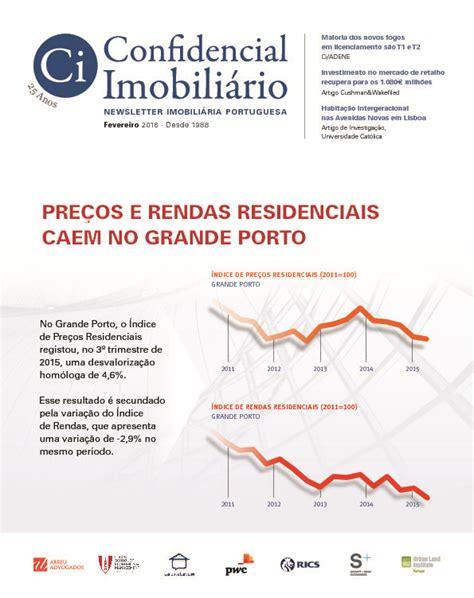 qual o reajuste do aluguel em maio2016 indice de reajuste do aluguel em fevereiro de 2016 taxa de