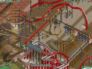 free full version download roller coaster tycoon 2 download roller coaster tycoon 2 free full version
