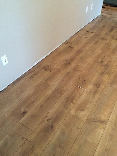 10 Mm Gap For Laminate Flooring - 25 best ideas about pergo laminate flooring on