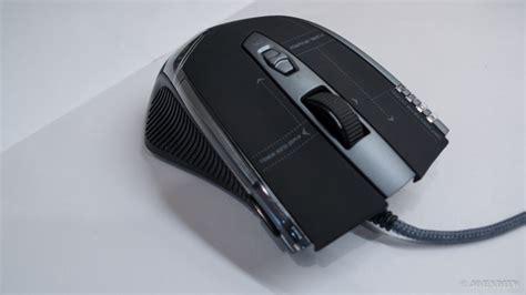 Mouse Armaggeddon Phantom Armaggeddon Phantom Gaming Mouse
