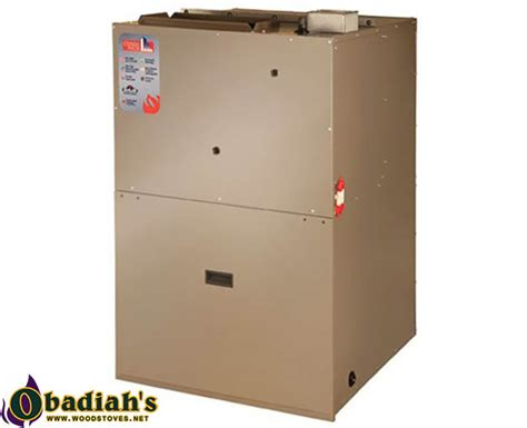 Is My Apartment Heater Gas Or Electric Napoleon Condo Pack Gas Heating Electric Heating Forced