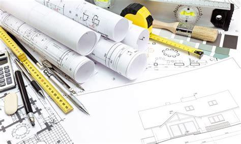 modelli edilizia modelli edilizia dal 30 giugno in in gazzetta i moduli unici per l edilizia