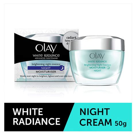 Olay White Radiance Intensive Brightening olay skincare anti aging products in india purplle