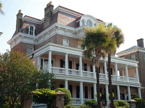 vacation homes in charleston sc 14 best images about vacation spots on hiking