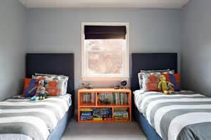 Bedroom design photos hgtv