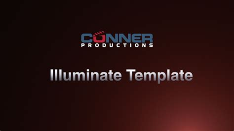 fcp x templates cut pro x templates professional titles