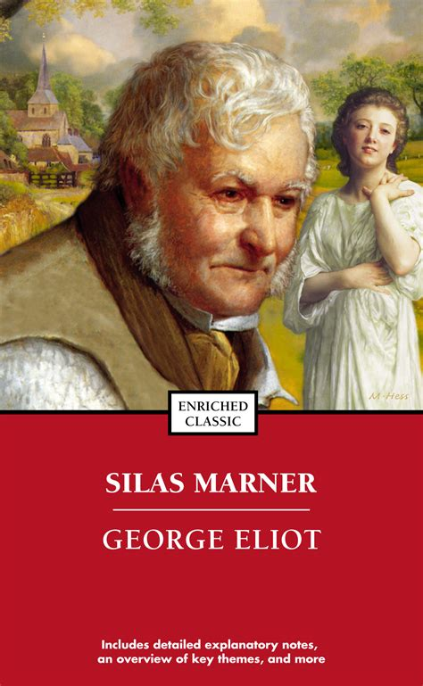 silas marner york notes silas marner book by george eliot official publisher page simon schuster