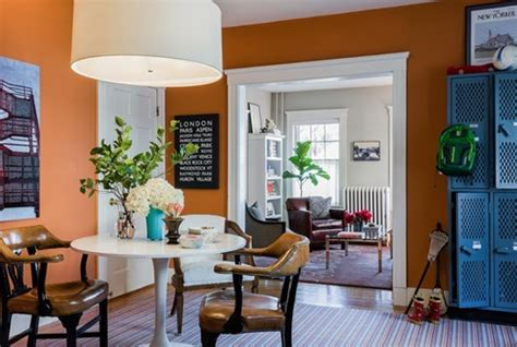 room color and mood colors that you should paint your house in it s