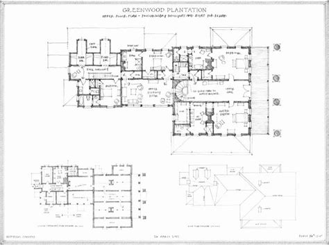 historical concepts floor plans 1000 images about floor plans on pinterest mansion