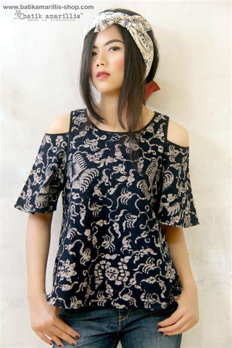 Le Viel Batik Blouse Gold 653 best images about fashion batik songket kebaya