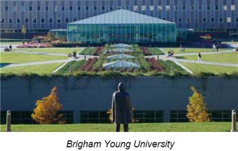 brigham young university mommy s menu activity days tour of brigham young university
