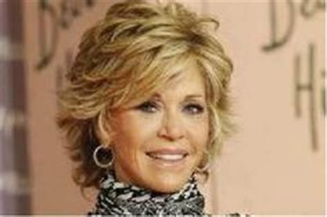 how do you get jane fonda haircut 1000 images about short hair cuts on pinterest jane