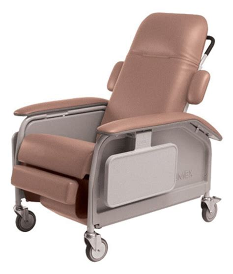 hospital reclining chair hospital recliner chair bed roole