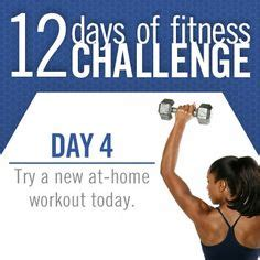 Workout Wednesday The Burpee Countdown Circuits Create Your Own Home Workout