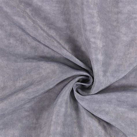 Tessuti Costumi Da Bagno tessuti per costumi da bagno tessuti