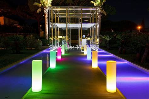 best quality landscape lighting beautiful treasure coast
