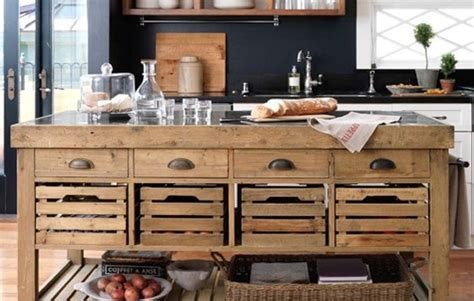 fantastic kitchen island with table combination hd9i20 island kitchen benches inspiration realestate com au