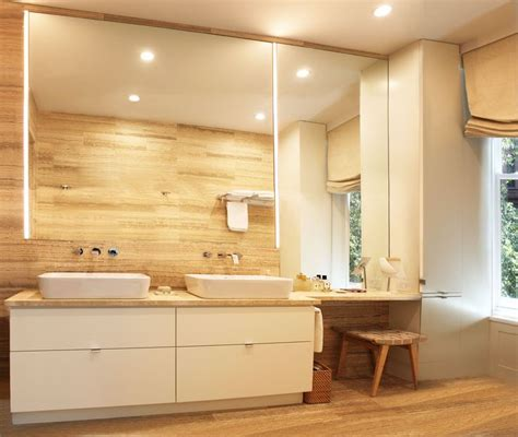 his and hers sinks 20 best his hers bathroom designs images on
