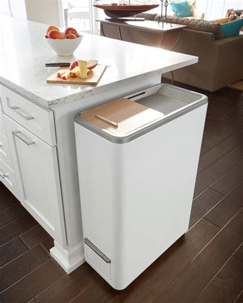 recycle kitchen appliances new recycling appliance can turn food scraps into