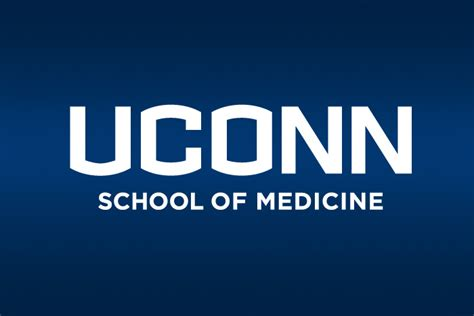 Uconn School Of Business Mba Center Linkedin by Uconn School Of Medicine Faculty Promotions Uconn Today