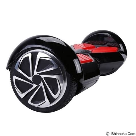 Termurah Uniwheel Swing Car Smart Electric Unicycle Scooter 15km H jual hoverboard swing car smart endurance electric unicycle scooter 2nd 6 5 inch black