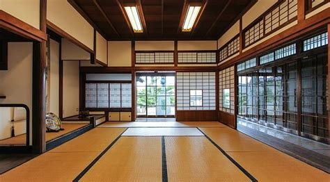 japanese home design tv show traditional japanese style tatami rooms