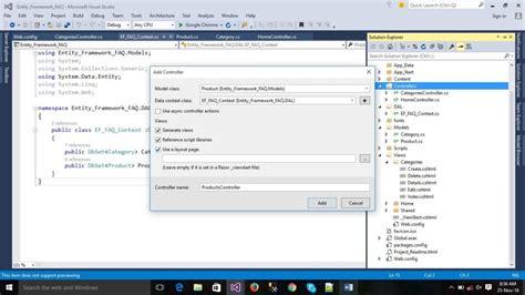 tutorial on web application development web development tutorial web development tutorial