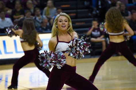 college cheerleader heaven collegecheerheaven blogspot com on lockerdome